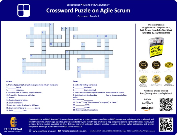 Agile_Scrum_supplement_cwp1-1_6000x4600-3_1MB