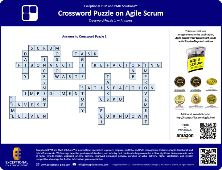 Agile_Scrum_supplement_cwp1-2_6000x4600-3_0MB