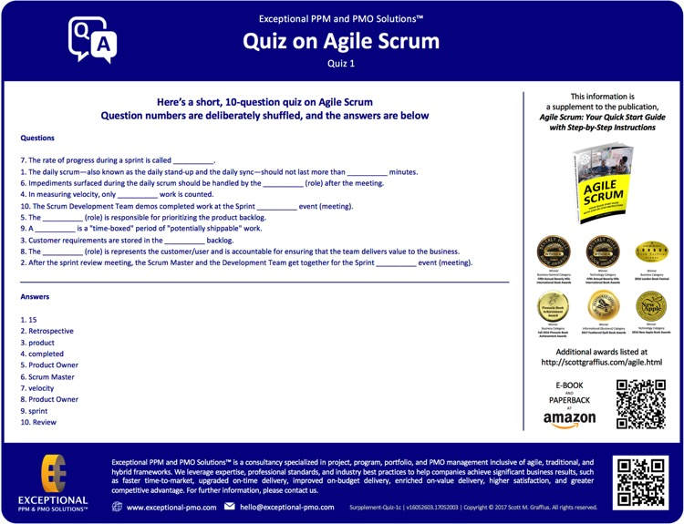 Agile_Scrum_supplement_quiz_1c_5000x3830-2_7MB