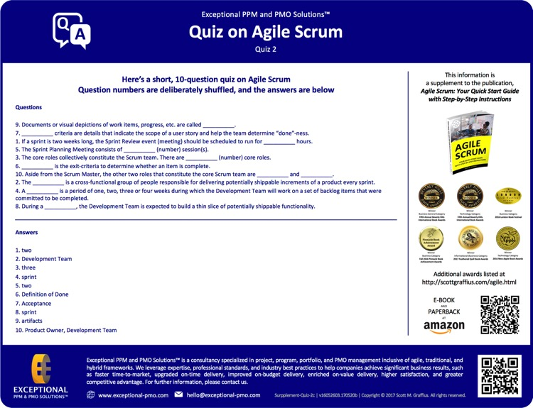 Agile_Scrum_supplement_quiz_2c_5000x3830-2_7MB