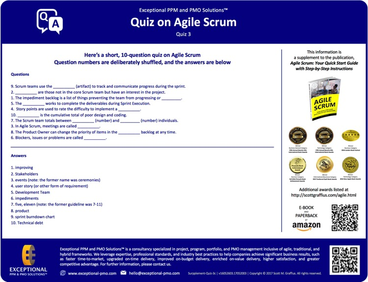 Agile_Scrum_supplement_quiz_3c_5000x3830-2_7MB