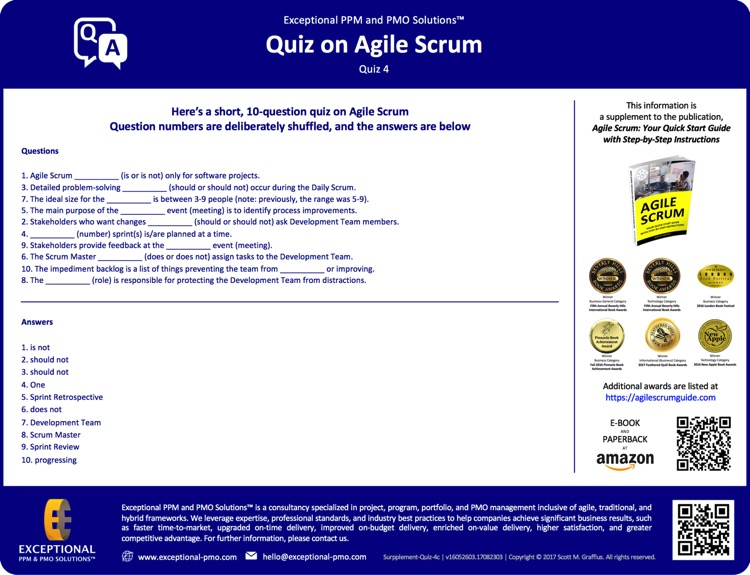 Agile_Scrum_supplement_quiz_4c_5000x3830-2_5MB