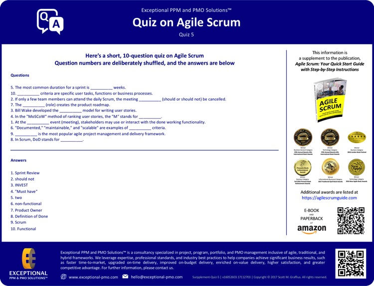 Agile_Scrum_supplement_quiz_5_5000x3830-2_3MB